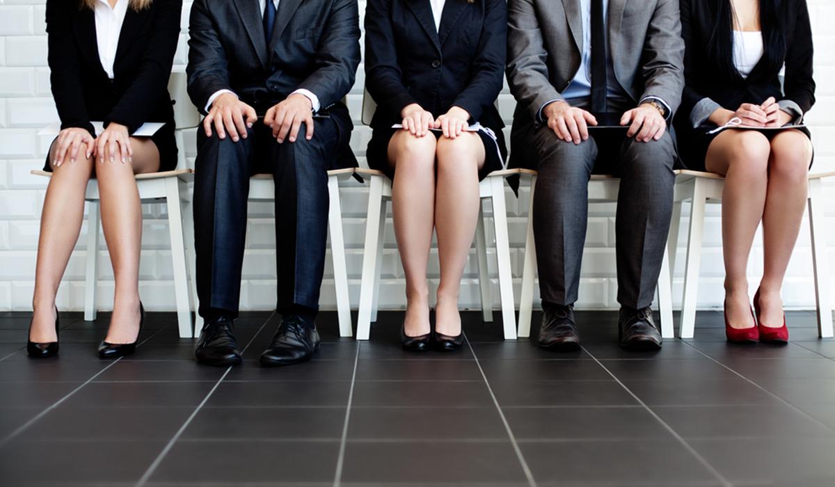 career change resources